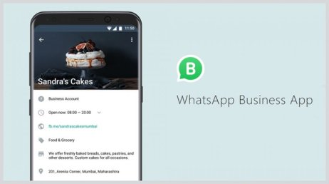 WhatsApp-850x476